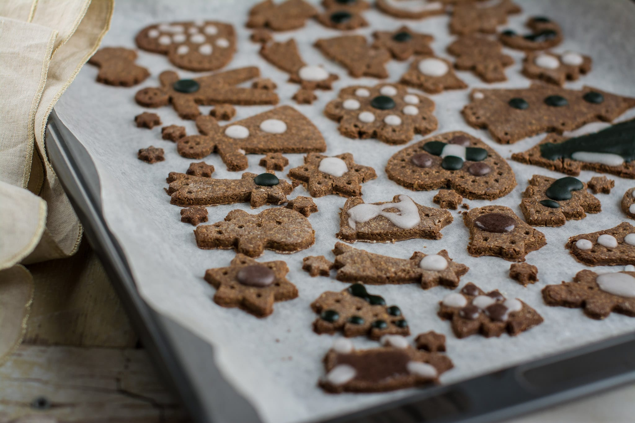 gingerbread-vegan-candida