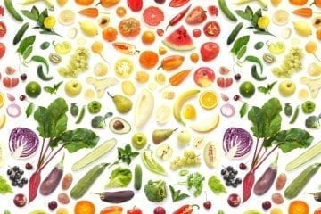 Learn what is low glycemic diet, which are low glycemic foods and high glycemic foods. Read about glycemic index and glycemic load and why those matter.